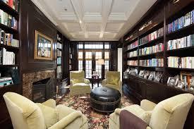 interior luxury homes custom home office interior luxury stylish custom home office