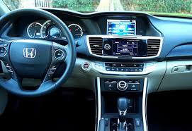 2015 honda accord test drive 2015 honda accord touring review car pro