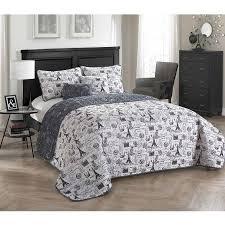 Ikea Duvet Covera Bed Linen Astonishing King Duvet Covers Ikea Duvet Covers On Sale
