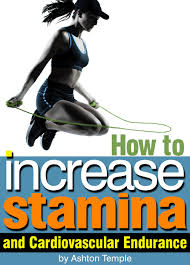 cheap increase stamina naturally find increase stamina naturally