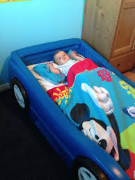 car style room boy nursery very cool for boys the colors in that