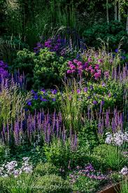 106 best flower garden images on pinterest flower gardening
