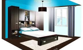 chambre noir et turquoise chambre turquoise et noir rellik us rellik us