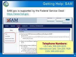 federal service help desk federal service desk desk design ideas