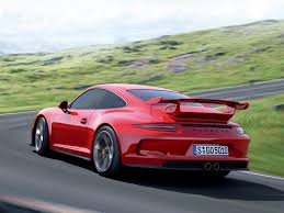 2014 gt3 porsche 2014 porsche 911 gt3 preview j d power cars