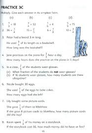 samples for primary math u s edition
