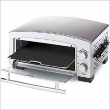 Toaster Oven Walmart Canada Kitchen Room Magnificent Toaster Oven Walmart Walmart Oster