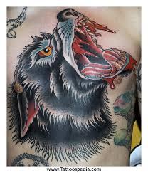 sailor jerry wolf 10