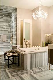 wallpaper bathroom ideas bathroom wallpaper cool bathroom wallpaper ideas fresh home