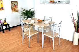 cuisine a table de cuisine a rallonge table de cuisine en stratifiac tables