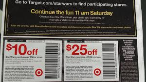 black ops 3 black friday at target journey to force friday starwars