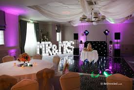 avant garde events styled with elegance inspired by you