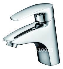 28 kitchen faucet logos delta kitchen faucet logo www