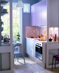 Ikea Kitchen Lighting Ideas Ikea Under Cabinet Lighting A Large Kitchen With Blackbrown