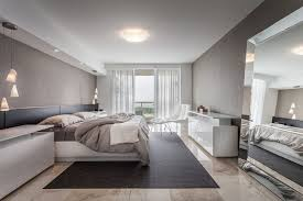 Luxurious Bedroom Home Design Luxurious Bedroom Design With Comfy Bed And Stunning