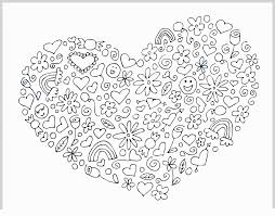 rome coloring page kids coloring