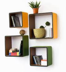 Lowes Wall Shelving by Lowes Wall Mount Shelves Images Lowe U0027s Wall Shelves 86gaskets