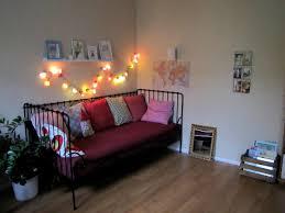 salon sans canapé le coin salon das wohnzimmer il était une fois une
