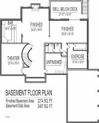 house plan awesome 8000 square foot house plans 8000 square foot