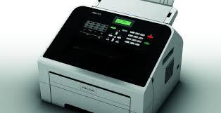 photocopieur bureau fax télécopieur 28 bureau service dreux photocopieur 28