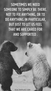Friends Comfort Quotes 15 Best Comfort For A Friend Images On Pinterest Boys Quotes For
