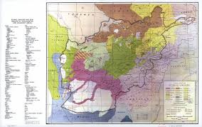 Ethnic Map Usa by Historical Maps Of The Islamic World