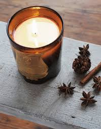 home interiors and gifts candles 195 best candles images on scented candles candles