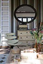 home interiors mirrors use mirrors to update furniture interiors and inspirations