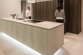 ilot de cuisine mobile chambre ilot de cuisine mobile ilot de cuisine en bois a vendre