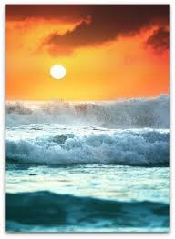 hues of orange 23 best hues of orange and blue images on pinterest atlantic