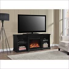 Electric Fireplace At Big Lots by Living Room Big Lots Tv Stand With Fireplace Corner Tv Stands