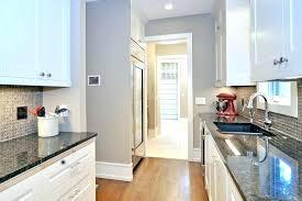 modern trim molding modern trim ideas modern trim molding styles modern kitchen