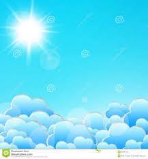 clouds vector ppt backgrounds crafts cloud desktop