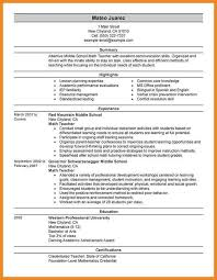 Best Resume Examples For Your Job Search Livecareer by Resume Cv Cover Letter My Perfect Resume Phone Number 13 My