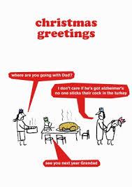 christmas relations