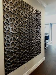 Feature Wall by Hive Wall Flats Dental Office Feature Wall U2013 Inhabit