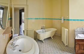 chambre d hote fargeau chambre d hôtes château de fargeau chambre d hôtes