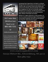 rv furniture rv renovation rv refurbishing rv service rv