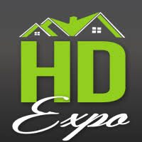 Expo Home Design Remodeling Inc Home Design Expo Inc Linkedin