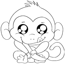 cute puppies coloring pages free coloring kids printable for good