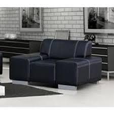 fauteuil et canapé canapé ou fauteuil flavio tailles fauteuil achat vente canapé