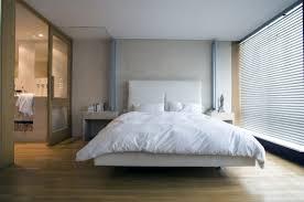 chambre loft index of wp content immobilier loft 2009 10