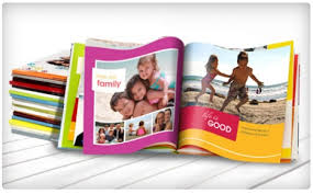 8x8 photo book shutterfly free 8x8 hardcover photo book saving with shellie
