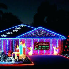 lowes outdoor lighting sale lowes outdoor christmas lights outdoor lights sale inflatable