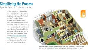best online 3d home design software the best 3d home design software beautyconcierge me