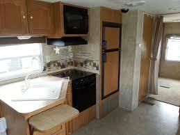 2006 keystone springdale 299bhds travel trailer stewartville mn