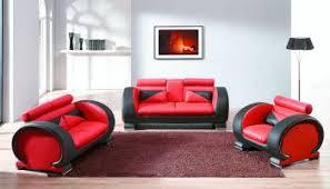 Beautiful Sofa Furniture Set  Plushemisphere - Cheap leather sofa sets living room
