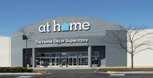 home decor outlet memphis sites athome site at home