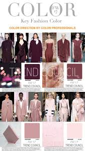 2017 color trend fashion image result for fall fashion trend 2018 my style pinterest