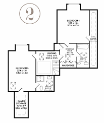 Square Feet To Square Meter Floorplans 20harmandrive